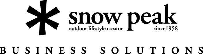 snowpeak business solutions